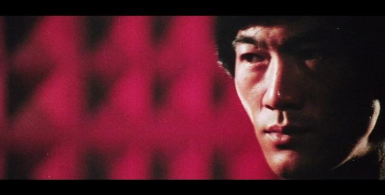 """""""Bruce Lee - Der Unbesiegte"""" (FilmArt)"""