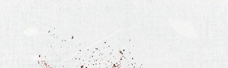 """Stephen King: """"Blutige Nachrichten"""" (Heyne)"""
