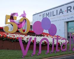 50 anni di Vinitaly. Tra ricordi e conferme.