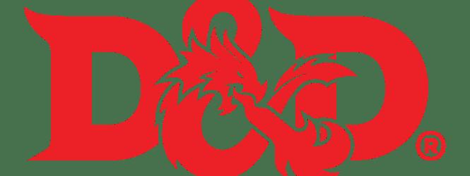 Dungeons & Dragons 5^ Edizione: i draghi si sono finalmente di nuovo svegliati