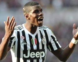 Juventus decimata, multa per Keita