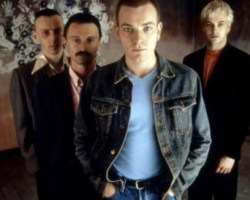 Trainspotting 2: tutto il cast dell'attesissimo sequel