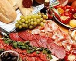 Torino, al Salone del Gusto lo Slow Food si impegna per la cultura del cibo