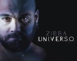 """Esce """"Universo"""": il nuovo singolo di Zibba & Andrea Mariano dei Negramaro"""