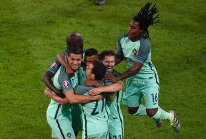 portogallo-galles-vittoria