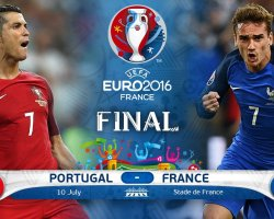 Griezmann abbatte la Germania, sfiderà Ronaldo in finale