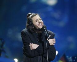 Eurovision Song Contest 2017 – Testo e Traduzione della bellissima canzone vincitrice