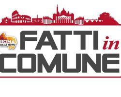 Fatti In Comune, raccontare Roma dalla voce dei cittadini
