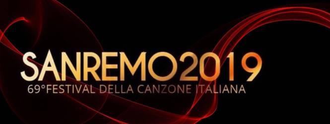 Festival di Sanremo 2019: svelati i nomi dei giovani in gara