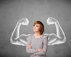 #100BestWomenInCulture: lavoro, cultura e parità di genere