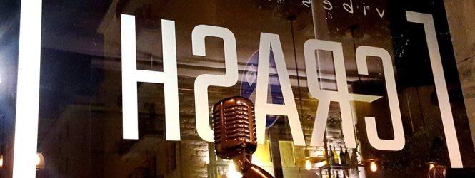 Promuovere l'arte a qualsiasi COSTO: cachet e musica live ai tempi della crisi