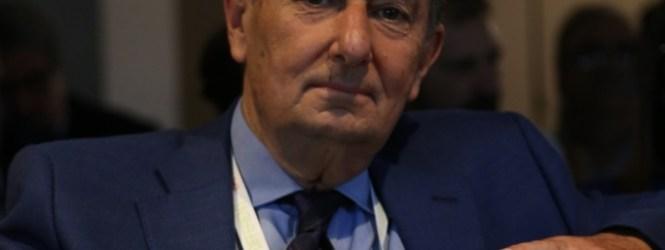 """Epatite C: oltre 15mila pazienti curati nel Lazio. Ma resta un """"sommerso"""" di circa 20mila persone infette"""