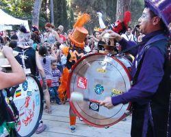 La Città In Tasca compie 25 anni: cultura, spettacolo e gioco con i bambini e i ragazzi di Roma