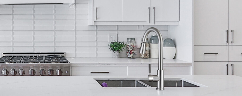 wewe faucet let s enjoy ecommerce