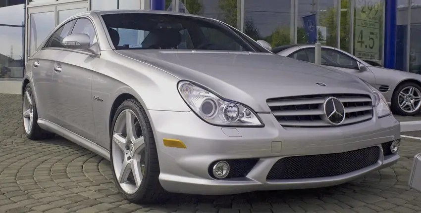 Car Selling Websites >> Best Car Selling Websites List Save Time And Money We Will