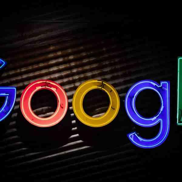 Importance of Search Engine Optimisation in entrepreneurship