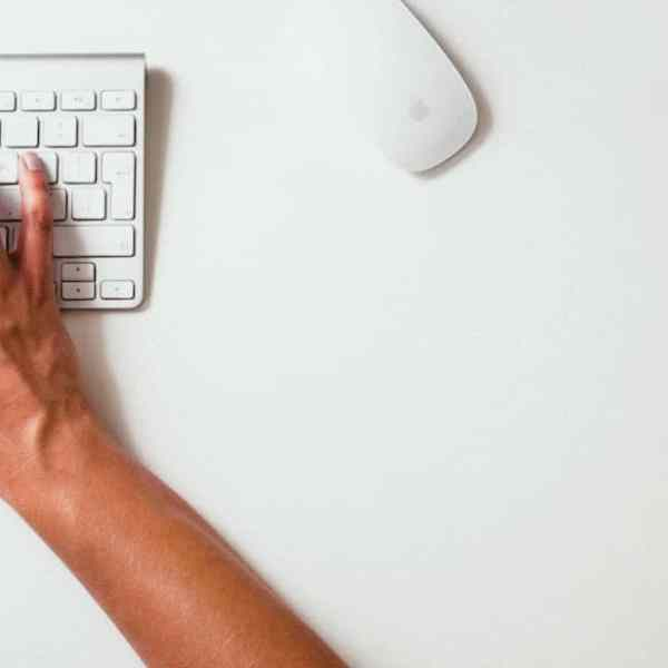 SEO Blog Websites