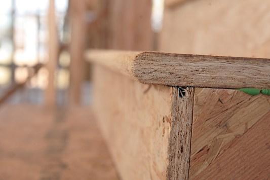 Sturdistep™ Stair Treads Weyerhaeuser   Yellow Pine Stair Treads   Natural   Diy   White Pine   Distressed   Hemlock