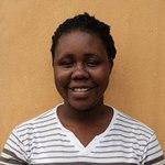 Hanna Kabba: WYCF Social Worker.