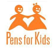 Pens for Kids