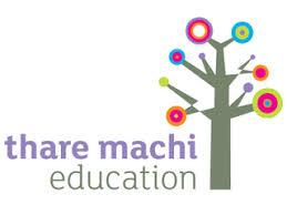 Thare Machi Education