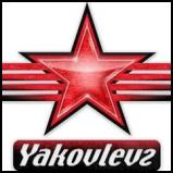 yaklogo