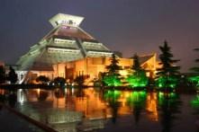 henan-museum