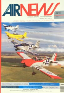 Formation Aerobatic Champhionships