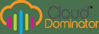 Download Crack Cloud Dominator Full Version For Free