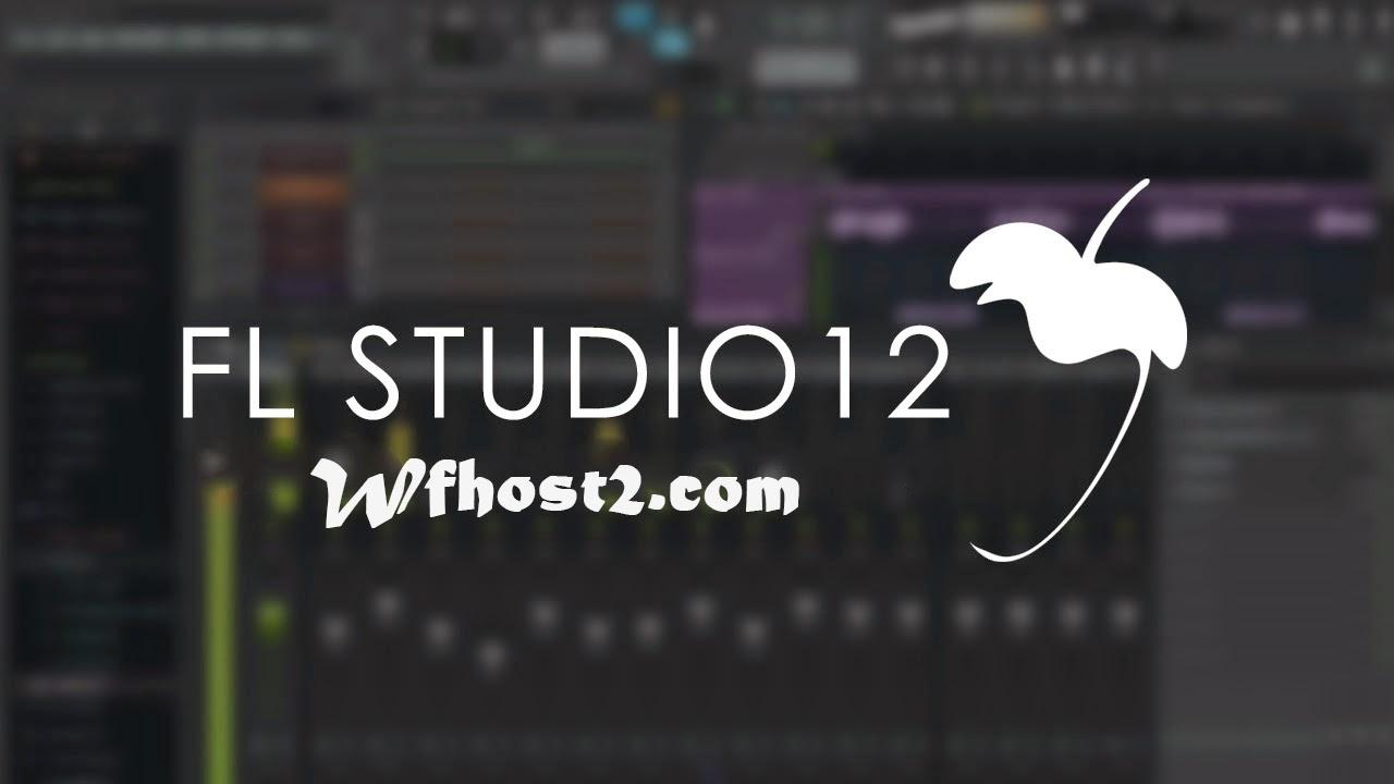 Download Crack FL Studio 11.5.14 Beta 3 Full Version