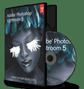 Crack Adobe Photoshop Lightroom 4.3 Final