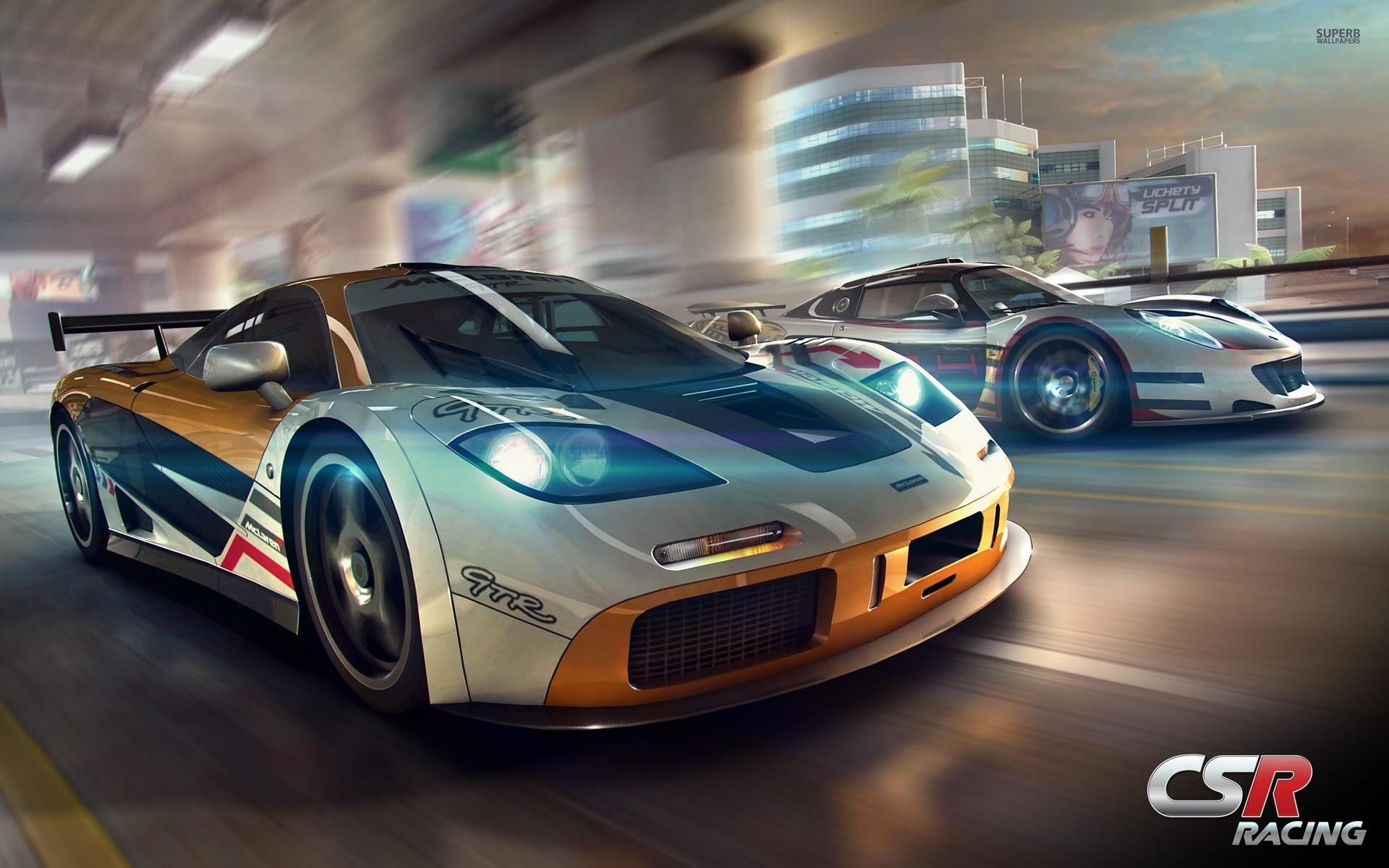 Cheat hack CSR Racing v3.3.0 Unlimited Gold and Money; csr racing hack ; csr racing mod apk ; Data Obb Android no survey no root no jailbreak