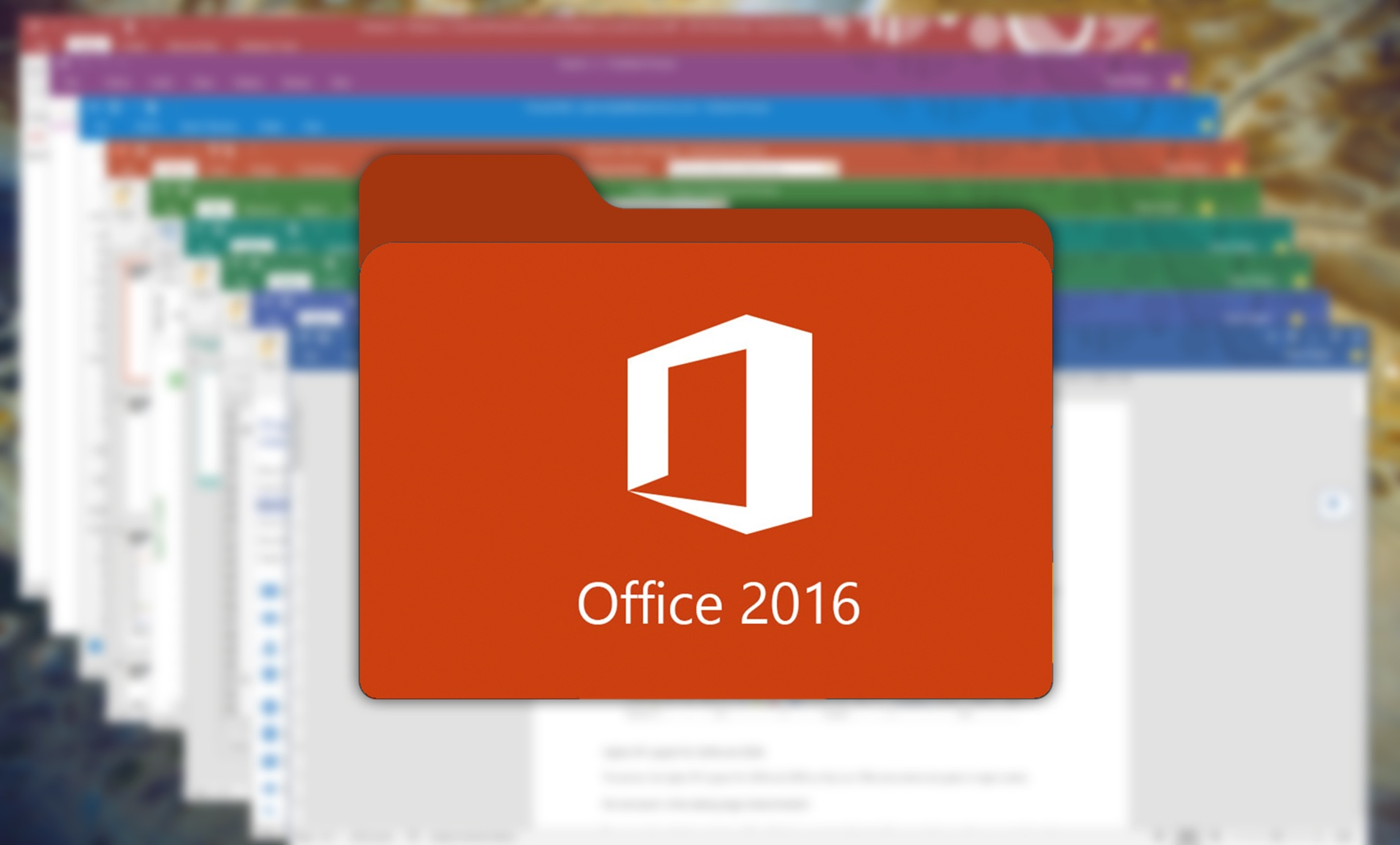Crack Microsoft Office 2016 Mac Free Full Version