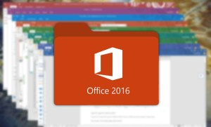 Crack Microsoft Office 2016 Mac Free Full Version