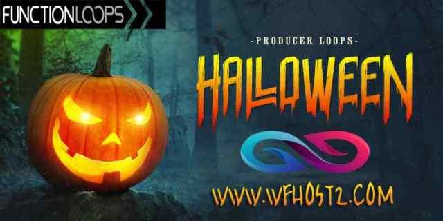 HalloweenSaleHomepageBanner 1000x500