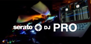 Serato DJ Pro 2.3.2 Crack [Mac + Win] 100% Working