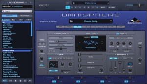 Omnisphere Crack 2.6 [2020 Latest version] – VST Plugins