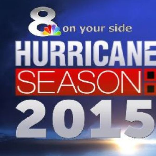 Hurricane_Season_2015_1271