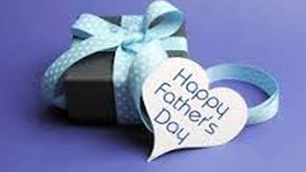 fathers day graphic (2)_4356