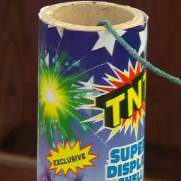 fireworks1_20599