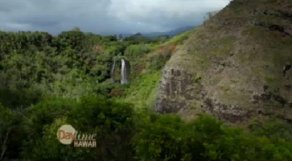 aloha hawaii from legendary journeys_29225