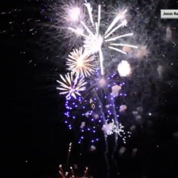 fireworksinjury_23011
