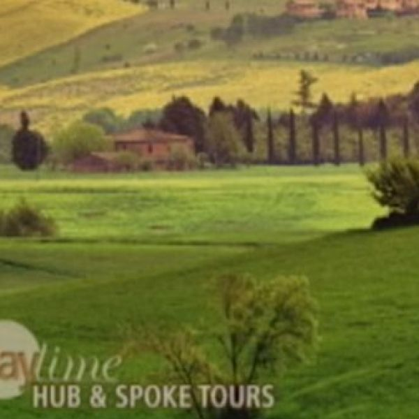 hub.and.spokes.tour.legendary.journeys(1)_23962