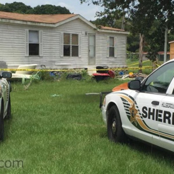Plant City Shooting, 9 year old injured_21926