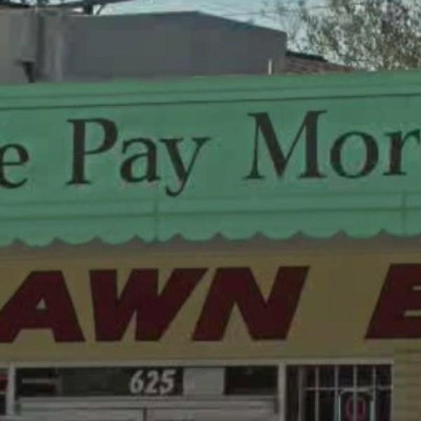 Pawn store loses veteran's rings_98905