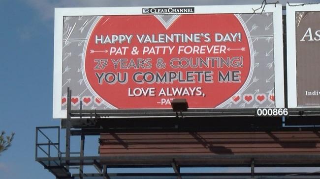 billboard_109089