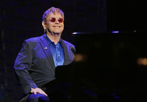 People-Elton John_126453