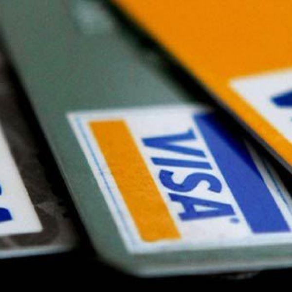 creditcardgenready_148241