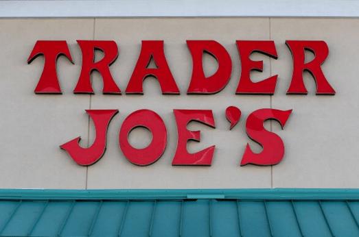 Trader Joe's_125419