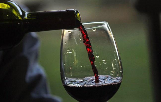 Chile Wine_150810
